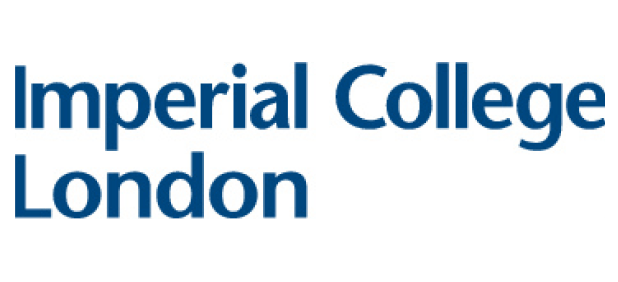 Imperial College London - NIHR School for Public Health ...